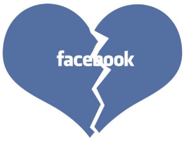 يمني يطلق زوجته بسبب الفيسبوك