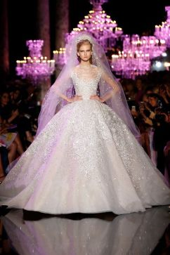 elie_saab_2014_fall_winter_19